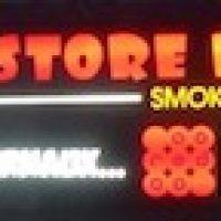 Drugstore ESSID